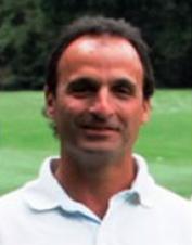 Jon Sigillito