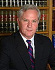 Stephen Barry, Esq.