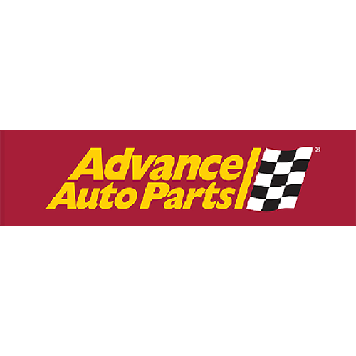 Advance Auto Parts Number >> Advance Auto Parts Building Homes For Heroes
