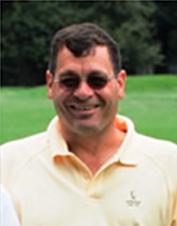 Tony Sigillito