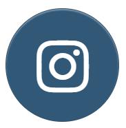 Follow Kirstie's Denali Climb on Instagram