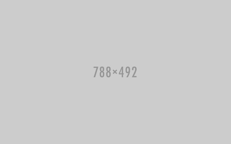 Portrait Placeholder 788 x 492