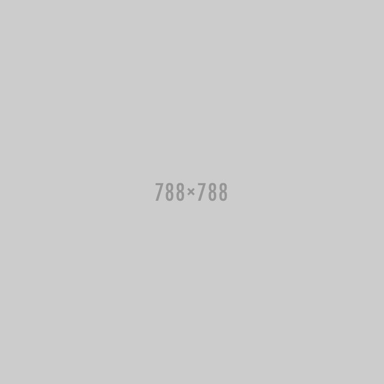 Square Placeholder 788 x 788