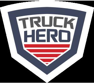 Truck Hero